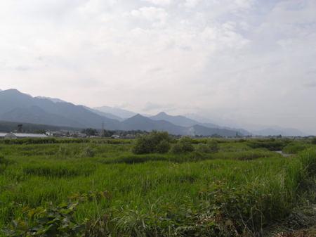 20120630-2.JPG