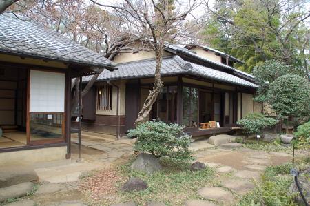 20120704-3.JPG