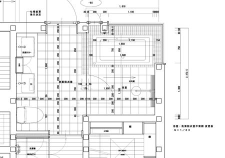 タイル検討用平面図20130328.jpg