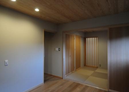 今井邸竣工写真 (12).jpg