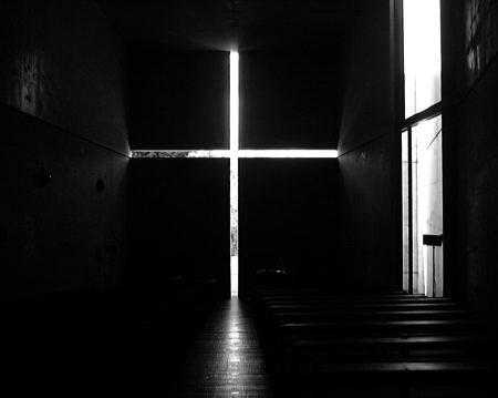 光の教会 (13).JPG