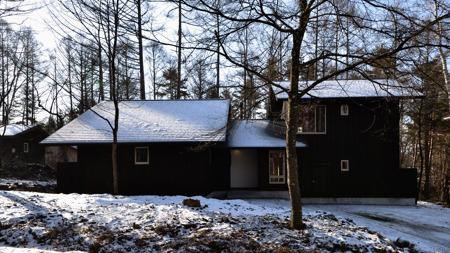 原村の家 (1).jpg