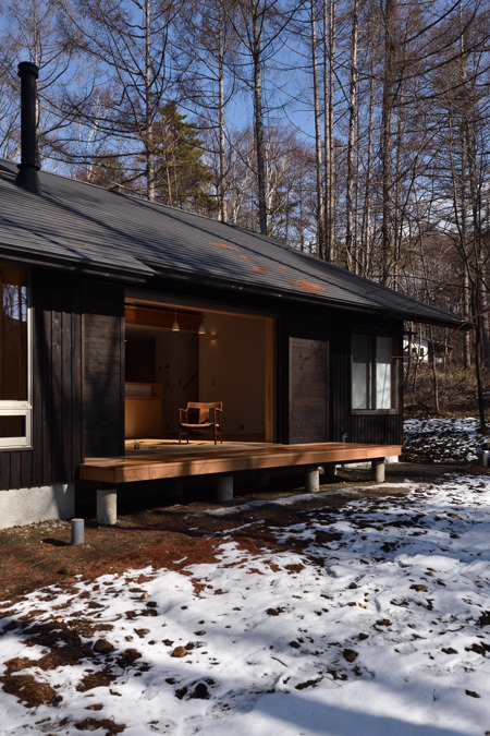 原村の家 (20).jpg