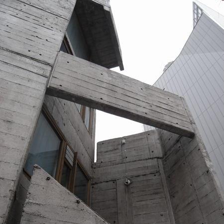 塔の家 (4).JPG
