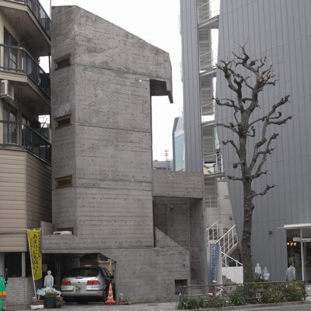 塔の家 (5).JPG