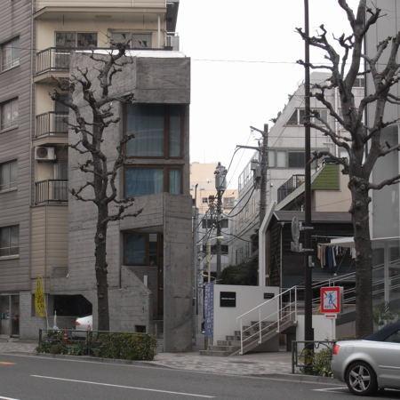 塔の家 (9).JPG