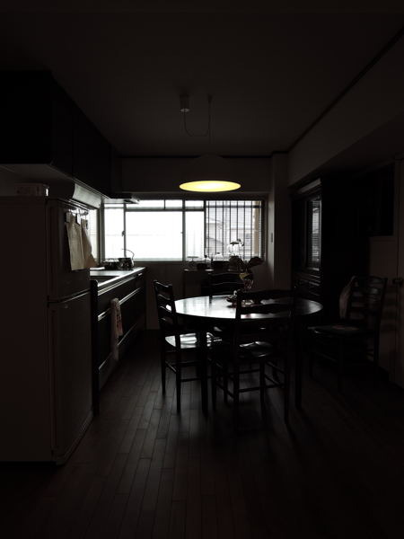 大村邸竣工写真 (20).JPG