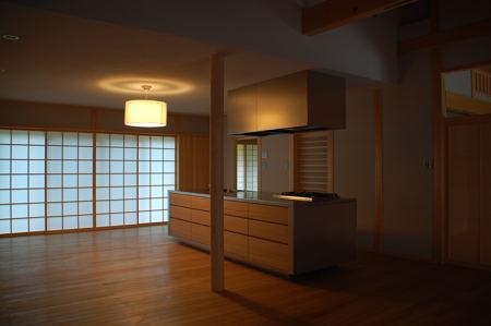 宮沢邸 (14).JPG
