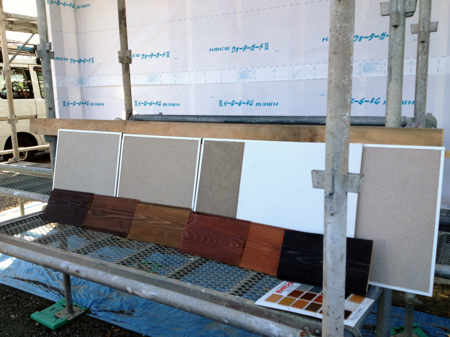 木部塗装色左から2番目.JPG