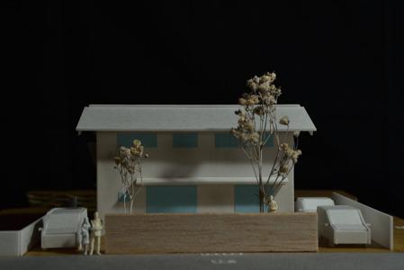 田村邸模型写真厳選20180905 (1).jpg