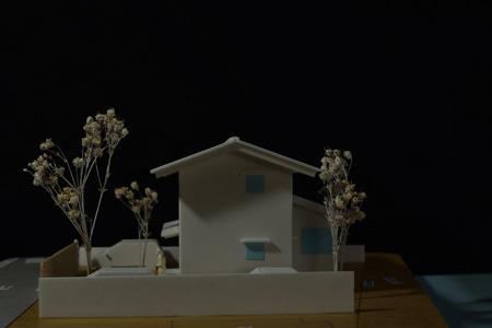田村邸模型写真厳選20180905 (3).jpg