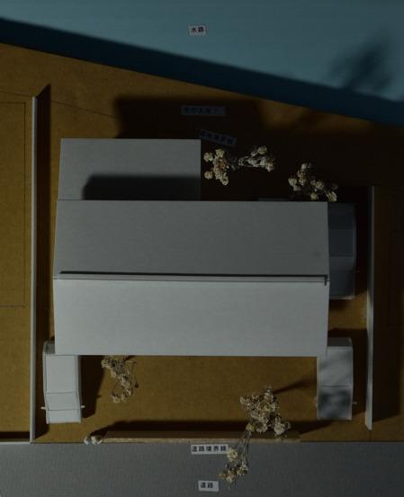 田村邸模型写真厳選20180905 (9).jpg