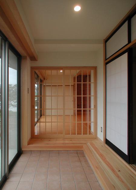 笹賀の家竣工写真 (10)_00001.jpg