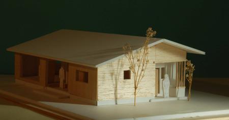 笹賀の家竣工写真 (2)_00001.jpg