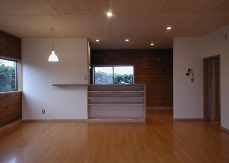 笹賀の家竣工写真 (4)_00001_00001.jpg