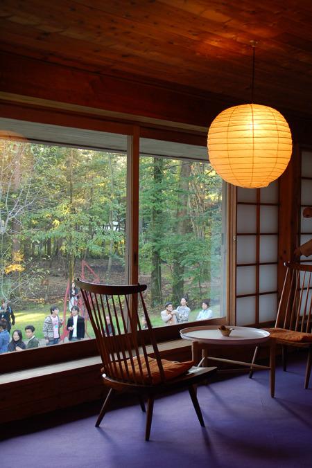 脇田山荘20071020 (27).JPG
