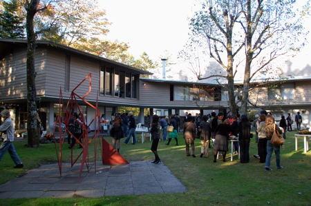 脇田山荘20071020 (3).JPG