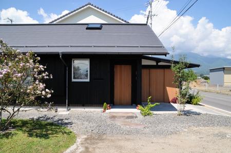 yamato (10).jpg